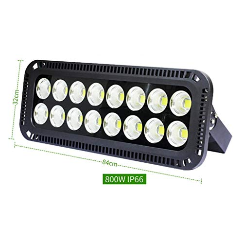 400W Flood Light Price