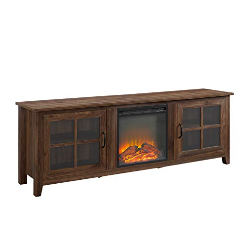 Buy fireplaces tv stand
