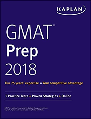 Amazon gmat prep 2018 2 practice tests proven strategies amazon gmat prep 2018 2 practice tests proven strategies online kaplan test prep ebook kaplan test prep kindle store fandeluxe Image collections