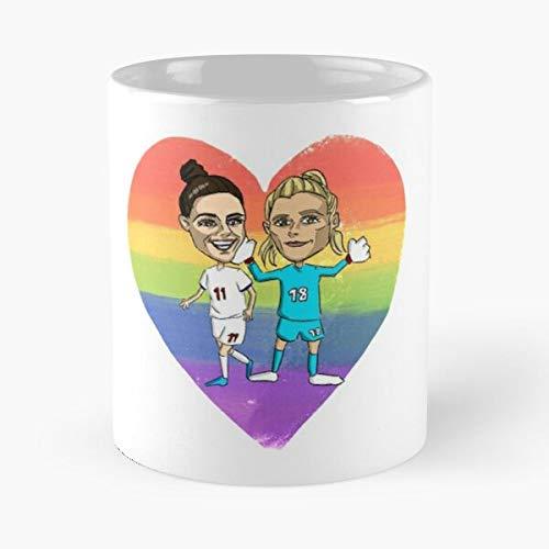 Fifa 15 Halloween Special (11 18 Krashlyn Classic Mug - The Funny Coffee Mugs For Halloween, Holiday, Christmas Party Decoration Ounce White)