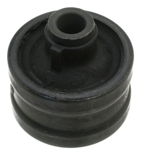 Nissan Radius Rod - OES Genuine Radius Rod Bushing for select Nissan 300ZX models