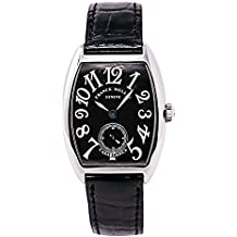 Franck Muller Casablanca Mechanical-Hand-Wind Male Watch 7502 S6 (Certified Pre-Owned)