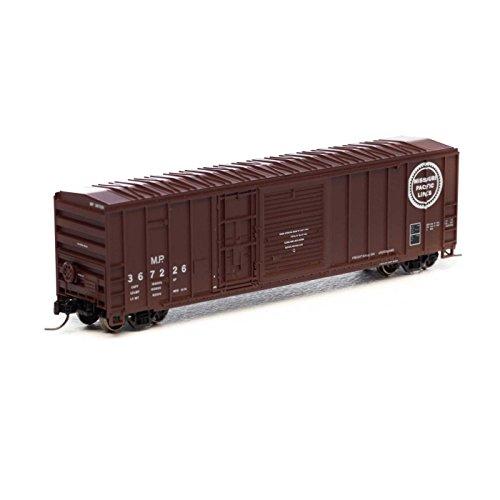 N 50` FMCコンボDoor Box   MP # 367226