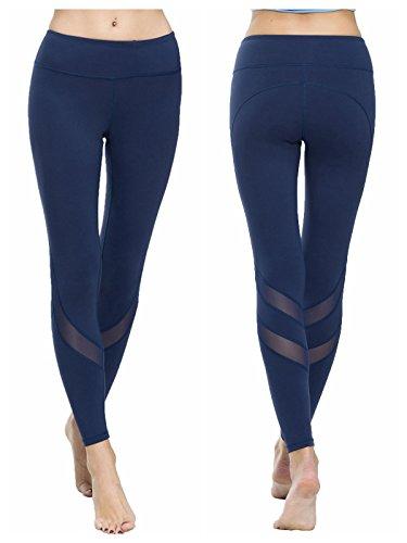 Women Leggings Workout Hidden Pocket product image