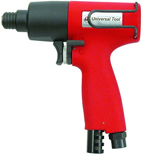 Universal Tool UT8080P 3/8-Inch Square Drive. Air Impact Driver by Universal Tool