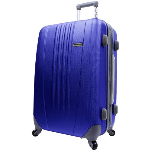 Luggage And Bags Toronto - 2