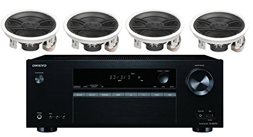 onkyo-52-channel-full-4k-bluetooth-av-home-theater-receiver-yamaha-3-way-in-wall-ceiling-surround-so