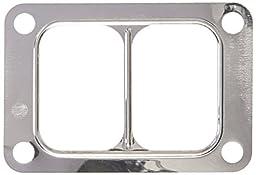 Vibrant 1443G Turbo Inlet Flange Gasket
