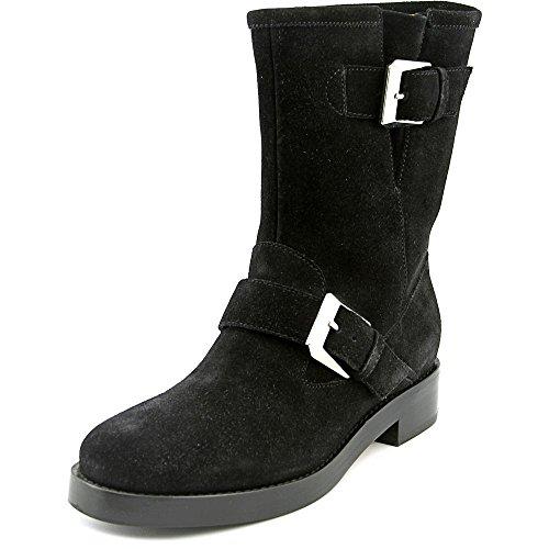 max-mara-orafo-women-us-6-black-ankle-boot