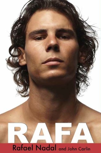 Rafa for sale  Delivered anywhere in USA