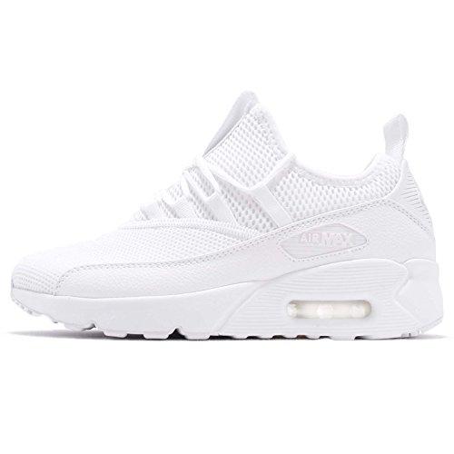 Nike Air Max 90 Donne