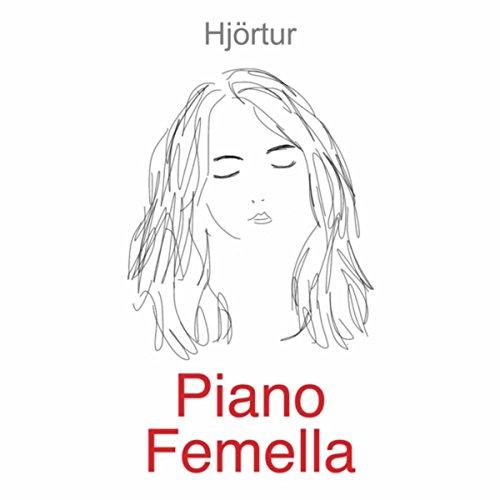 Piano Femella