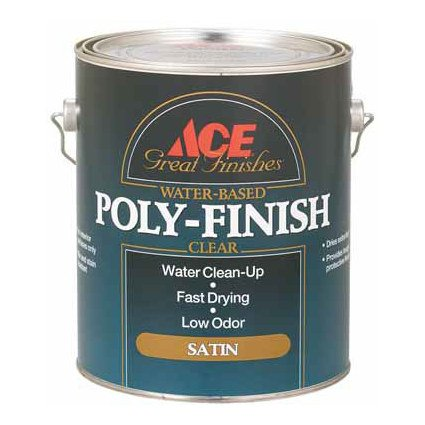 latex-acrylic-poly-finish-interior-satin-clear-gallon