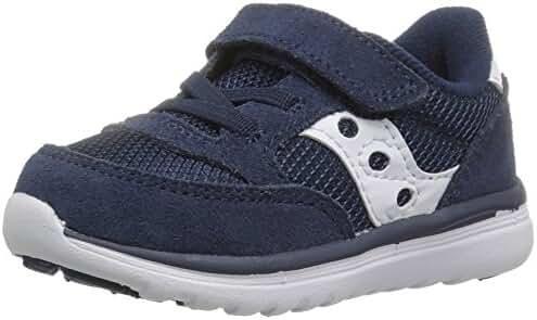 Saucony Jazz Lite Sneaker (Toddler/Little Kid/Big Kid)