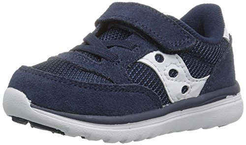 Toddler Wide Shoes - 3