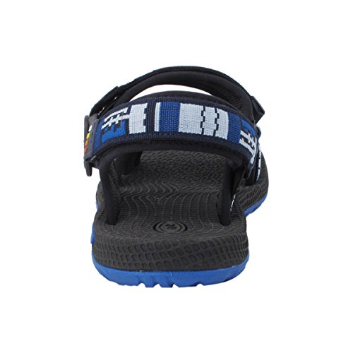 With prime Back Outdoor Men Blue Pigeon Snap Gold Women Weight Light For Sling Water Shipping amp; Free Adjustable Lock Sandals Gp5931 Shoes 8658 TzwqUzR