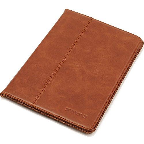 KAVAJ iPad mini Ledertasche Case Hülle