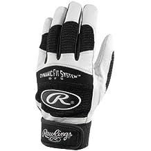 Rawlings Batting Gloves