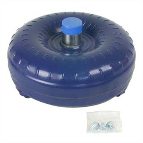 B&M CO 70420 Torque Converter44; Tork Master 2000 Gm (Master Tork B&m)