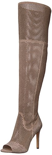 Vince Camuto Women's Kamorina Fashion Boot Smoke Show t8YrZ5f3Gt