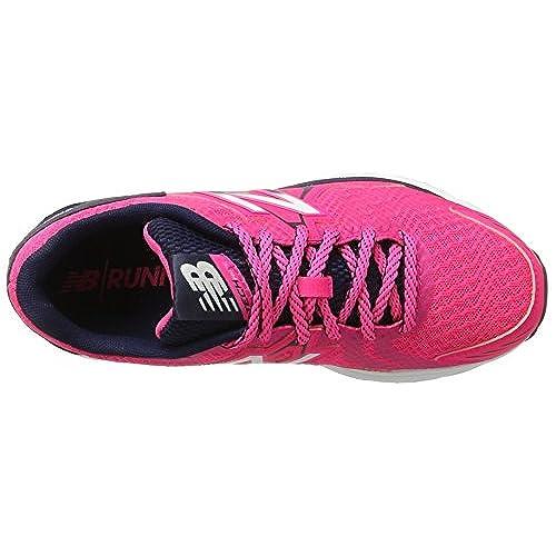Fitness New Balance Femme 6mfgq1907242 De 670v5 Chaussures BrrCdqxw
