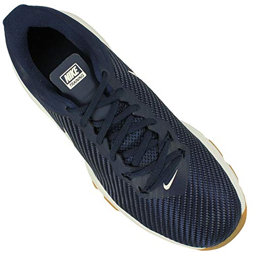 Binary 5 1 Ride Air NIKE Herren Full Blue Tr White Max Fitnessschuhe x0gWSf1Az