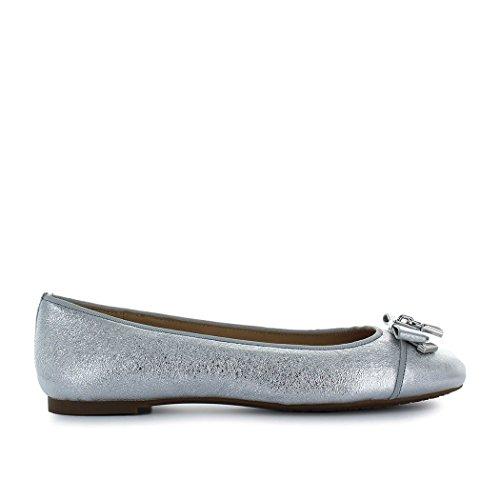 Chaussures - Tribunaux Frau TXq3wn
