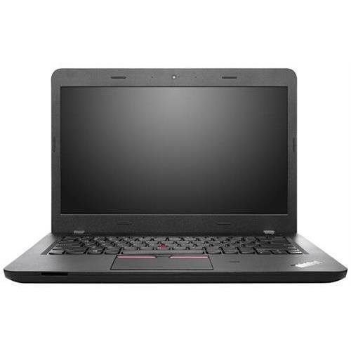 Compare Lenovo ThinkPad E450 20DCS00E00 (Lenovo20DCS00E00) vs other laptops