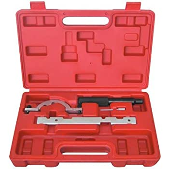 Supercrazy OPEL VAUXHALL 1.0 1.2 1.4 Engine Camshaft Alignment Locking Timing Tool Kit SF0108