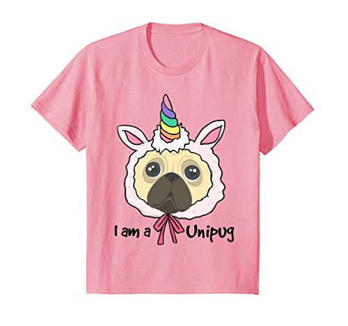 I-am-a-Unipug-t-shirt-Funny-Humor-pug-gift-tee