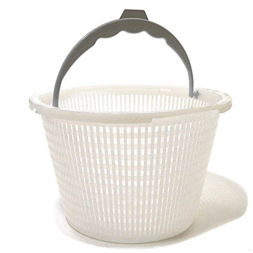 (Replacement Swimming Pool Spa Skimmer Basket Waterway Strainer 519-3240 542-3240)