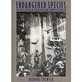 Endangered Species, Dierdre Luzwick, 0062504207