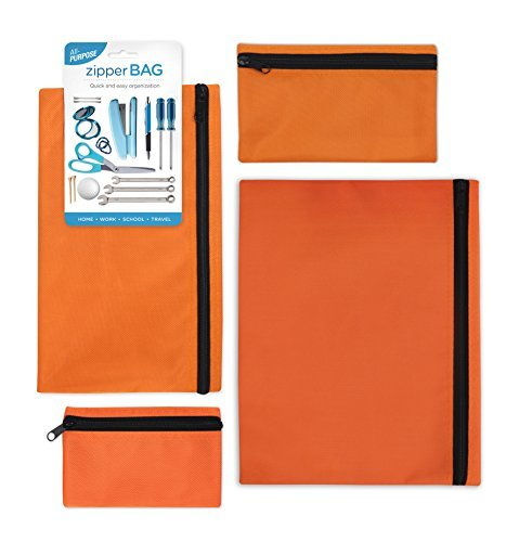 4pk-all-purpose-zipper-bag-orange-1-of-each-size
