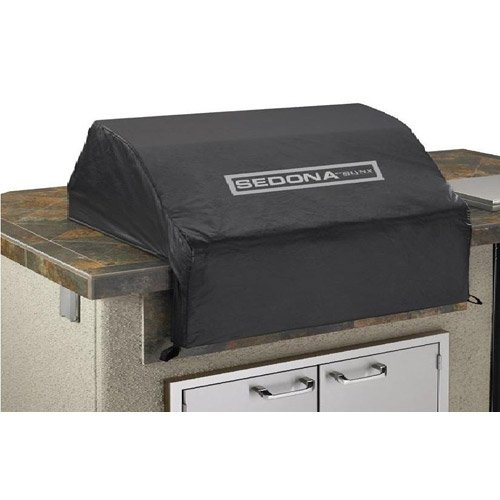 Sedona by Lynx VC700-S Vinyl Cover for L700 Built-In Grill For Sale