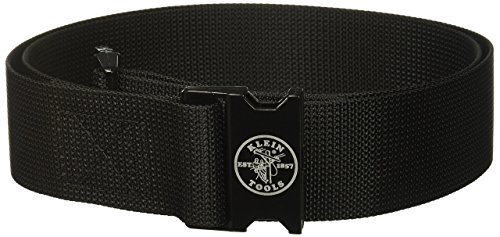 PowerLine Web Work Belt Klein Tools 5705 by Klein Tools
