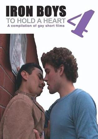Gay boys sample movie