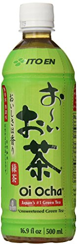 ito-en-tea-beverage-unsweetened-oi-ocha-green-169-ounce-bottles-48-count