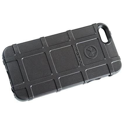 release date c38ab f8053 Magpul Industries iPhone 5 Field Case
