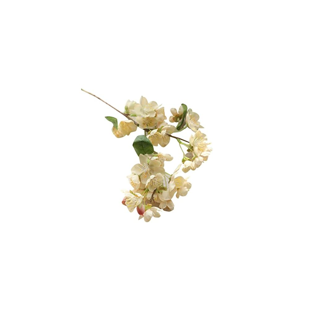 Artificial-SakuraClearance-Artificial-Cherry-Blossom-Branches-Flowers-Silk-Peach-Flowers-Arrangements-for-Home-Wedding-Decoration