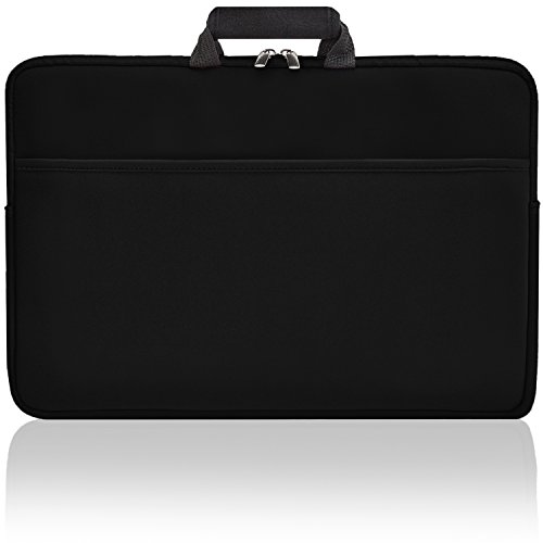Laptop Sleeve 17