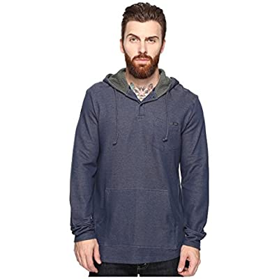 Discount O'Neill Mens Mission Hoody Pullover Sweatshirt free shipping