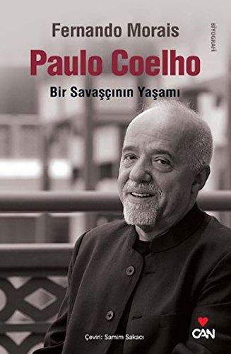 Download Paulo Coelho - Bir Savascinin Yasami pdf
