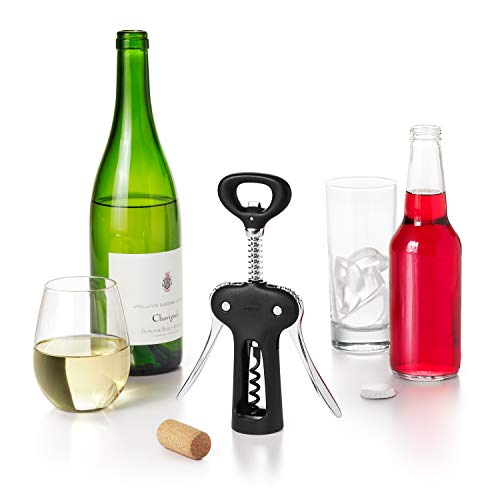 OXO Good Grips All-In-One Winged Corkscrew by OXO (Image #8)