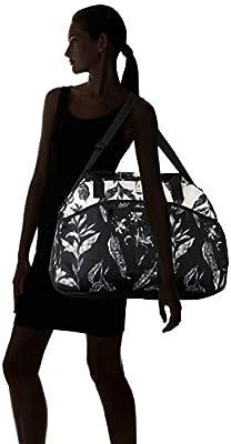 Roxy Junior's Too Far Duffle Bag