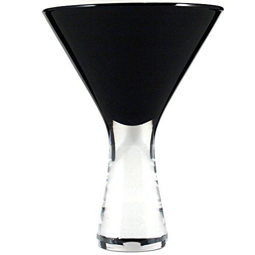 Anchor Hocking Gustav Martini Glass