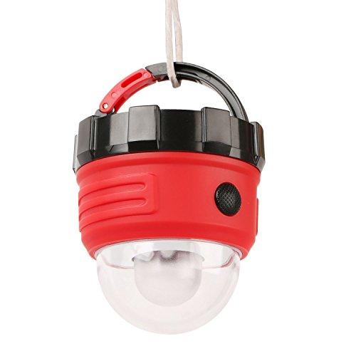 Oval Waterproof Led Walk Light