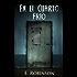 En el cuarto frío (¿Justicia, venganza o redención? nº 1) (Spanish Edition)