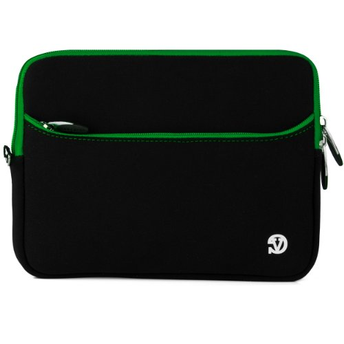 zipper-neoprene-sleeve-for-samsung-galaxy-tab-4-tab-pro-note-101-tablets