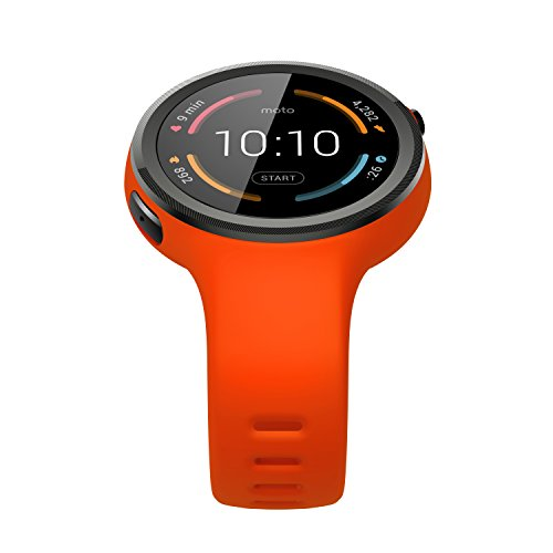 garmin fenix 3 instructions