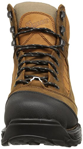 Instigator Inch Outdoor Men's GTX Boot Danner Brown 6 pw5FqcR